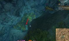 gw2-forgotten-debris-achievement-guide-40