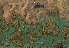 gw2-forgotten-debris-achievement-guide-43