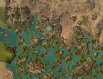 gw2-forgotten-debris-achievement-guide-46