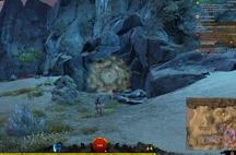 gw2-forgotten-debris-achievement-guide-4