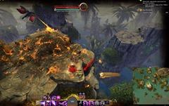 gw2-forgotten-debris-achievement-guide-52