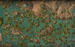 gw2-forgotten-debris-achievement-guide-53