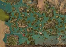gw2-forgotten-debris-achievement-guide-54