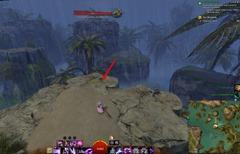 gw2-forgotten-debris-achievement-guide-55