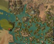 gw2-forgotten-debris-achievement-guide-56