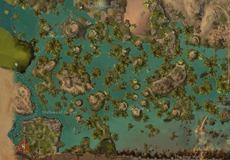 gw2-forgotten-debris-achievement-guide-58