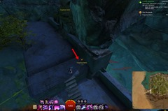 gw2-forgotten-debris-achievement-guide-59