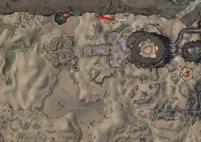 gw2-forgotten-debris-achievement-guide-6