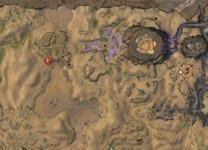 gw2-forgotten-debris-achievement-guide-7