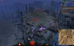 gw2-forgotten-debris-achievement-guide-8