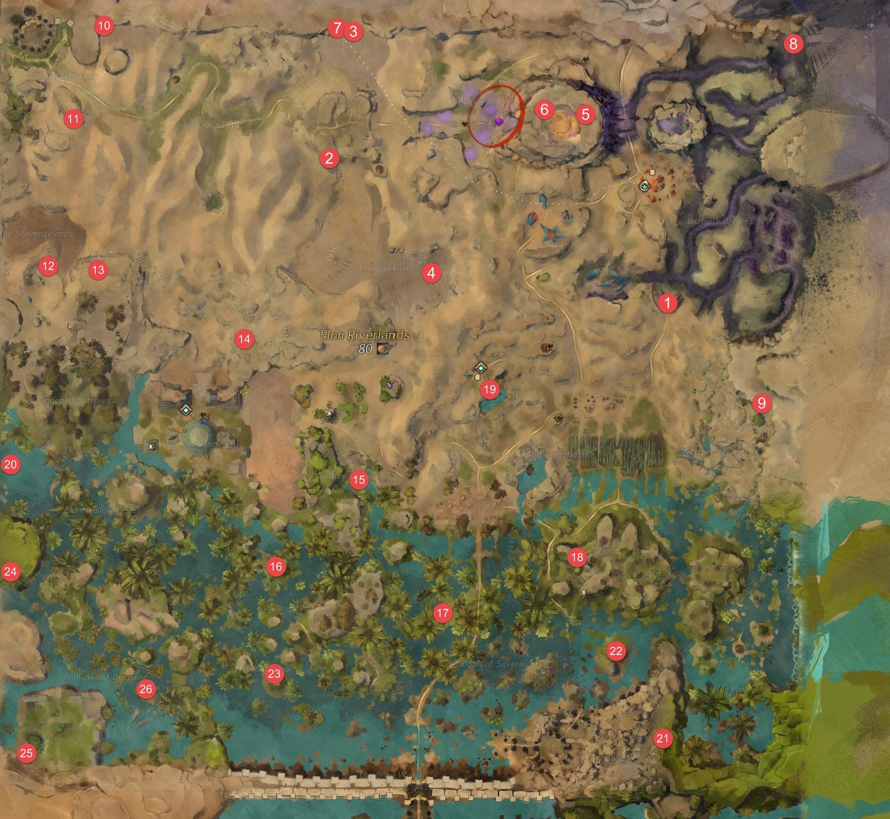 gw2-forgotten-debris-achievement-guide-map