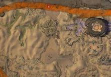 gw2-forgotten-debris-achievement-guide