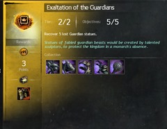 gw2-funerary-armor-collections-guide-49