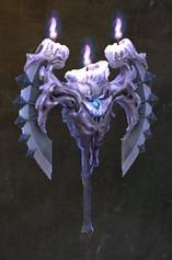 gw2-haunted-axe