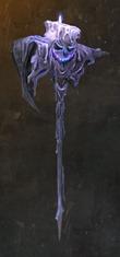 gw2-haunted-hammer