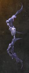 gw2-haunted-longbow