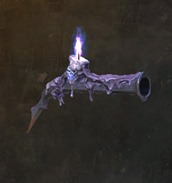 gw2-haunted-pistol