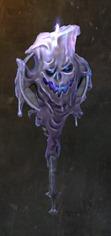 gw2-haunted-scepter