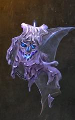 gw2-haunted-shield