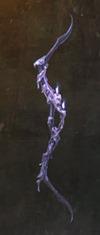 gw2-haunted-shortbow