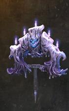 gw2-haunted-torch