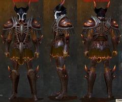 gw2-lunatic-armor-set-heavy-male