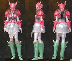 gw2-lunatic-armor-set-heavy