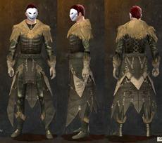gw2-lunatic-armor-set-light-male