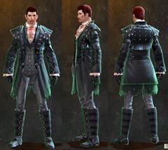 gw2-lunatic-armor-set-med-male