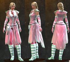 gw2-lunatic-armor-set-med