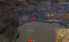 gw2-magic-hunter-achievement-guide-10
