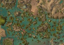 gw2-magic-hunter-achievement-guide-11