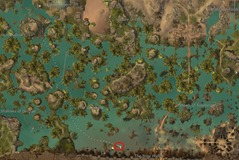 gw2-magic-hunter-achievement-guide-13