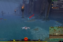 gw2-magic-hunter-achievement-guide-14