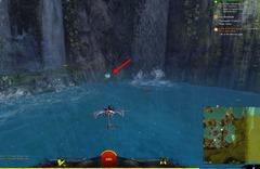 gw2-magic-hunter-achievement-guide-16