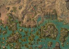 gw2-magic-hunter-achievement-guide-17