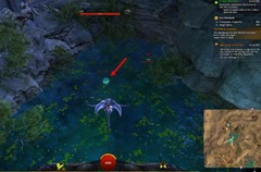 gw2-magic-hunter-achievement-guide-18