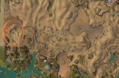 gw2-magic-hunter-achievement-guide-2