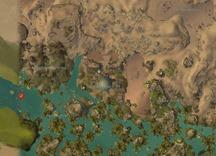 gw2-magic-hunter-achievement-guide-3