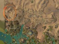 gw2-magic-hunter-achievement-guide-6