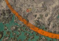 gw2-magic-hunter-achievement-guide-9