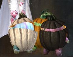 gw2-mini-choya-pumpkin-gang-2