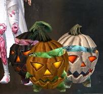 gw2-mini-choya-pumpkin-gang