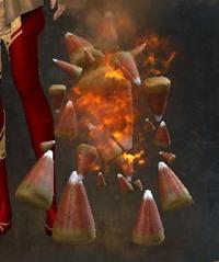 gw2-mini-gustav-the-corn-elemental-2