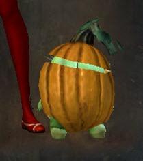 gw2-mini-halloween-gourdon-2