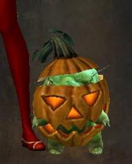 gw2-mini-halloween-gourdon