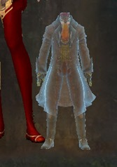 gw2-mini-lord-humphrey-faren
