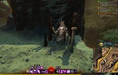 gw2-path-of-the-gods-achievement-guide-13