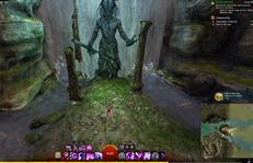gw2-path-of-the-gods-achievement-guide-4