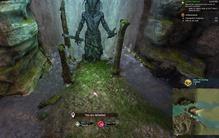 gw2-path-of-the-gods-achievement-guide-5